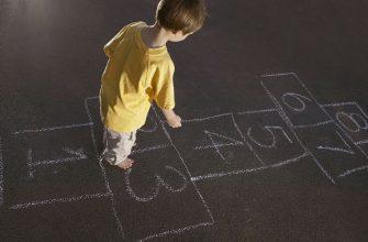 deti detstvo radost igra vospominaniya 11028 1280x720 335x220 - Готовность пропуска на грузовой автомобиль свыше 8 тонн