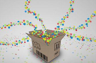 korobka konfety raznocvetnyy polet 67312 1280x720 335x220 - Готовность автомобиля к передаче
