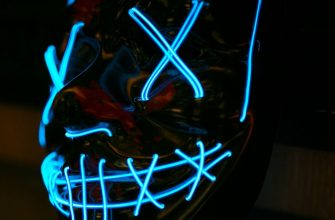 maska neon svechenie 195367 1280x720 335x220 - Все перламутровые цвета автомобилей