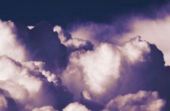 oblaka poristyj tuchi 115794 1280x720 335x220 - Готовлю к покраске автомобиль